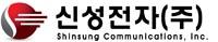 SHINSUNG COMMNUNICATIONS