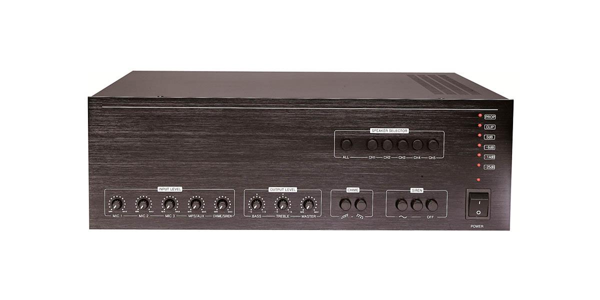 SPA - 2324